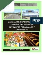 Manual de Dispositivos de Control del Transito FINALIZADO_24 Mayo_2016.pdf