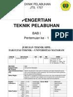 39102_TEKPELABUHAN-1