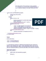 Java+Lab+Programs