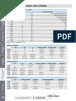 07_598_Conversions_Table_de_conversion_des_Unites.pdf