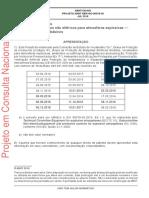 P_ABNTNBRISO80079-36CN2018
