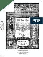 Sefer-Raziel-Ha-Melech.pdf