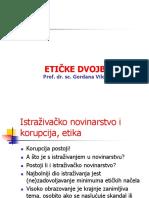 """""""Etičke+dvojbe""""%2c+prof.dr+Gordana+Vilović%2c+Sveučilište+u+Zagrebu.ppt"""