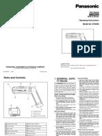 Drill & Driver.pdf