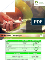 Mokattam CTO Presentation.pptx