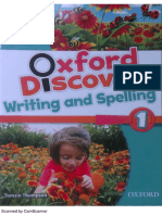 fefac_oxford_discover_1_writing_and_spelling.pdf
