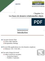 Chap2a_BDRO (1)