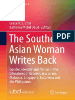 (Asia in Transition 6) Grace v. S. Chin Kathrina Mohd Daud (Eds.)- The Sout