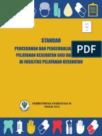 PPI-Gigi dan Mulut.pdf