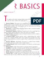 BAR BASICS.pdf