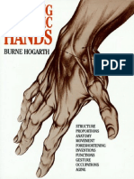 _Burne Hogarth - Drawing Dynamic Hands.pdf