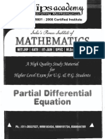 Dips-PartialDifferentialEquation-PrintedNotes-120pages.pdf