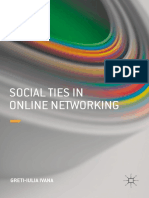 -Social-Ties-in-Online-Networking.pdf