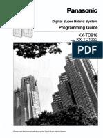 KX-TD 816-1232 Programming 2145za.pdf