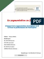 rapport-segmentaion-b-to-b.docx