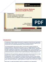 Business_Process_Analysis_Workbook_9_2013_word.docx