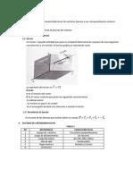 Laboratorio Fis-1100 #2