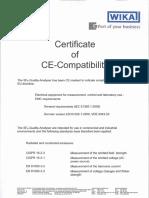 CE-Cert_GA11_EN_0213