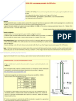 Antena Slim_Jim.pdf