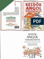 Kezdo Angol.pdf