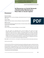 Ellison Et Al-2014-Journal of Computer-Mediated Communication