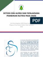 seminar nutrisia sari husada.pptx