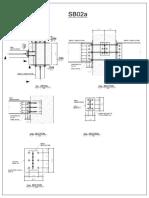 SB2a.pdf