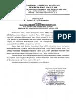 pengantar pengumuman hasil nilai SKD.pdf