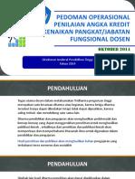 4. PEDOMAN OPERASIONAL update 6 Des 2014.pdf