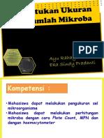 6. ENUMERASI.pptx