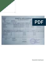 Dok baru 2018-10-03 08.59.36.pdf
