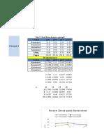 Copy of Pengolahan Data Modul 8 (2)