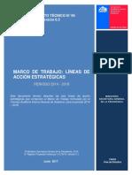 Documento-tecnico-70-Implantacion y Mantencion de Un Sgr