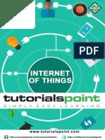 internet_of_things_tutorial.pdf