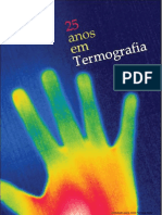 Termografia - Caramalho - 2012