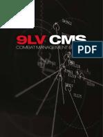 9lv-Cms Brochure