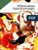 374734109-JAMES-William-Principios-de-Psicologia-pdf.pdf