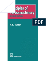 Principles of Turbomachinery.pdf