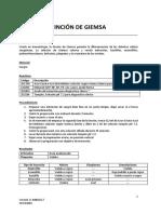 TINCIÓN GIEMSA.pdf