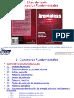 00_0_ITESM_Armonicas
