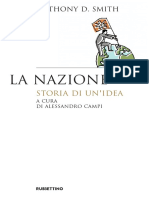 Anthony_D._Smith_Nazione._Storia_di_unid.pdf
