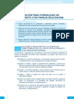 El Papel Del ÁMBITO SOCIAL en El Abordaje de Situaciones de Desprotección Infantil_Parte38