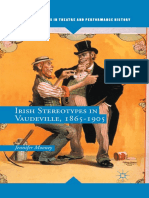 MOONEY, J. Irish Stereotypes in Vau..pdf