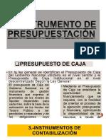 INSTRUMETO-DE-PRESUPUESTACION_(1)[1]