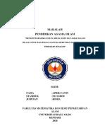 MID AGAMA APRIL.pdf