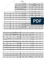 Music Lover Score and Parts