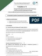 Guiao_3