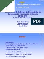 CE230_ECNS