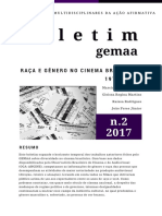 Boletim_GEMAA_n.2_2017_-_Raca_e_Genero_n.pdf