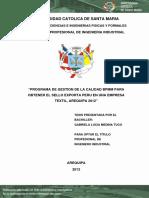54220839final.pdf